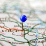 Sheffield Student Deals