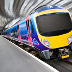 Flash Sale on Train Tickets
