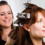 Hairdressers in Edinburgh: Best Deals