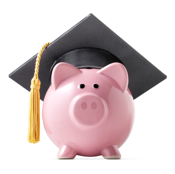 Image result for student bank account