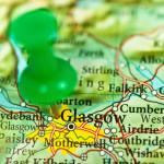 Glasgow: Student Restaurant Deals