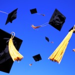 Is Being a Student at University Value for Money?