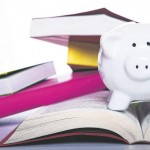 How to Save Money as a Student in UK