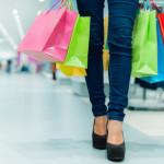 Fashion: Student Discounts!