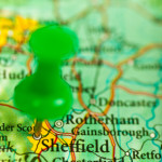 Students: all about Sheffield