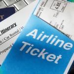 Flights: Student Discounts!