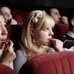 Quick Tip: Cheap Cinema Tickets