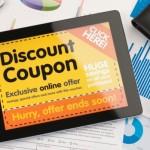 Saving Money in Glasgow: Online Discounts