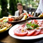 Nottingham Students – Eating Out on the Cheap