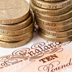 Student Banking – The Overdraft Guide