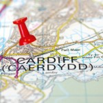 Cardiff: Student Deals and Discounts Round-up
