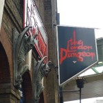 London: Student Deals and Discounts Round-up