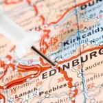 Edinburgh: Student Deals and Discounts Round-up