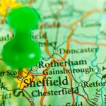 Sheffield: Student Deals and Discounts Round-up