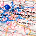 Manchester: Student Deals and Discounts Round-up