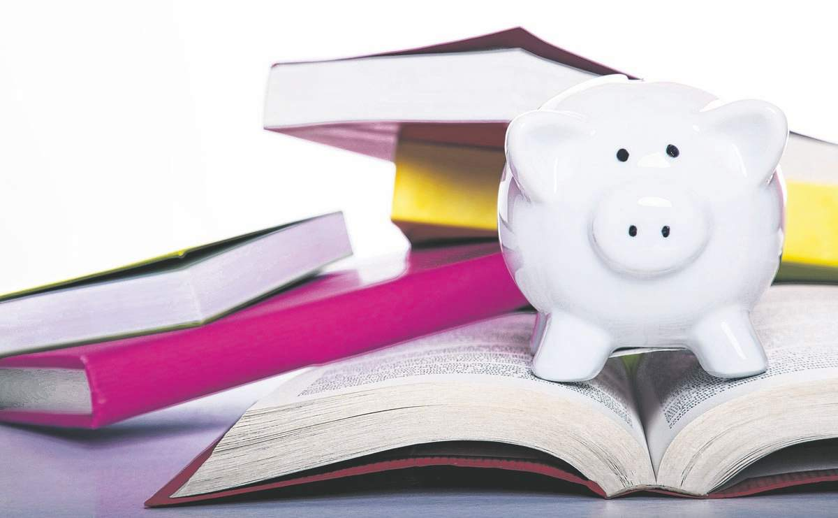 Save Money as a Student in UK